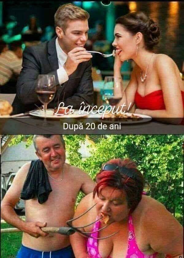 Dating femeie pe 44
